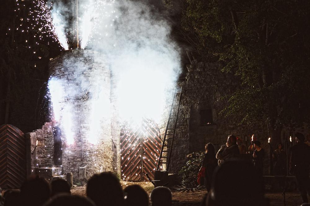 19_Feuerwerk