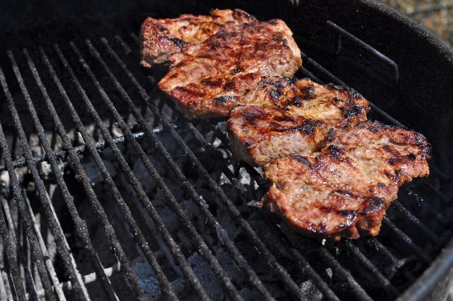 Nackenst_04_Steaks