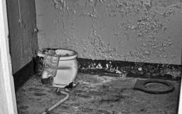 Prora WC