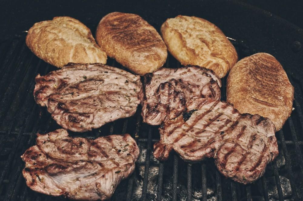 Sandwich_04_Fl-Br-Grill