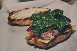 Sandwich_07_Sandw-bel