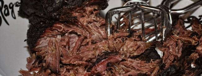 Beef > Pork ?